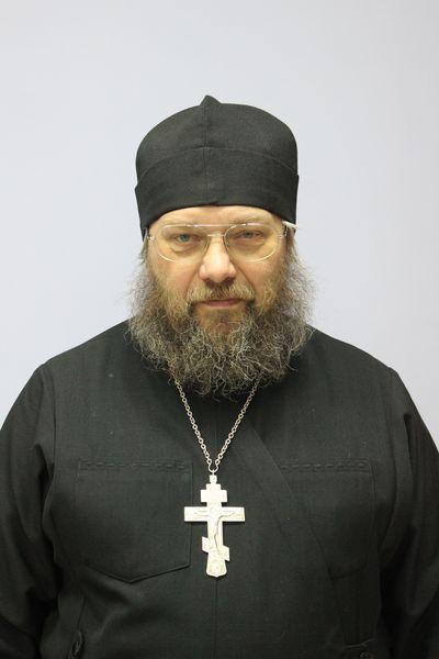 o-a-tumanov